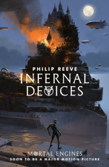 INFERNAL DEVICES : 3
