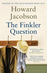 FINKLER QUESTION, THE