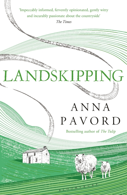 LANDSKIPPING : PAINTERS, PLOUGHMEN AND PLACES