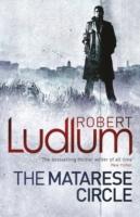 MATARESE CIRCLE, THE