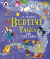 LADYBIRD BEDTIME TALES FOR CHILDREN