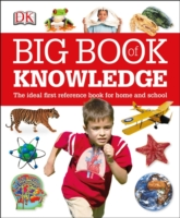 BIG BOOK OF KNOWLEDGE (7-9)
