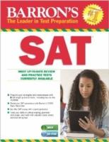SAT 27TH EDITION