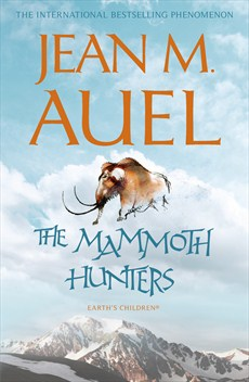 MAMMOTH HUNTERS, THE