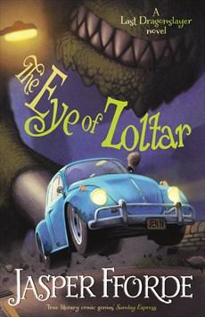 EYE OF ZOLTAR, THE