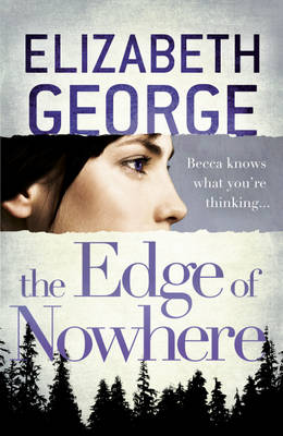 EDGE OF NOWHERE, THE