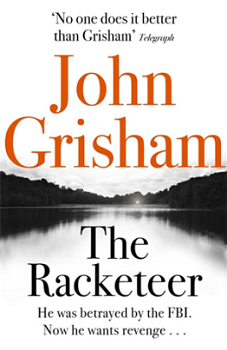 RACKETEER, THE