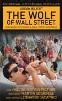 WOLF OF WALL STREET, THE (FILM TIE-IN)