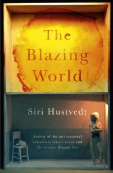 BLAZING WORLD, THE