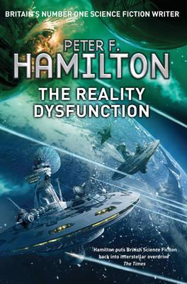 REALITY DYSFUNCTION, THE