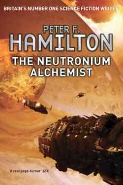 NEUTRONIUM ALCHEMIST, THE