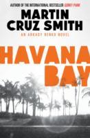 HAVANAH BAY