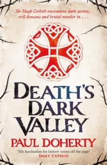 DEATH'S DARK VALLEY