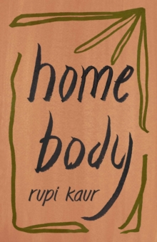 HOME BODY (SIGNED EDITION)