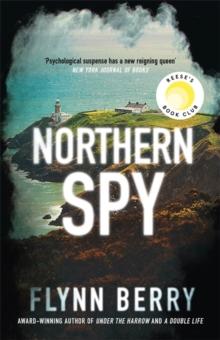 NORTHERN SPY
