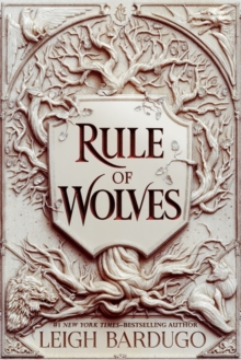RULES OF WOLVES
