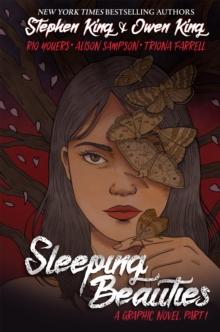 SPLEEPING BEAUTIES VOLUME 1