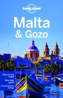 MALTA & GOZO 5TH EDITION