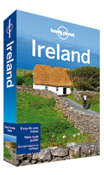 IRELAND (11TH EDITION)