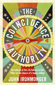 COINCIDENCE AUTHORITY, THE