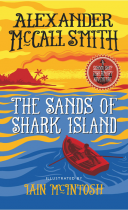 SANDS OF SHARK ISLAND 2, THE