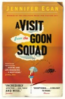 VISIT FROM THE GOON SQUAD, A