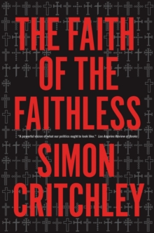FAITH OF THE FAITHLESS