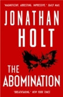 ABOMINATION, THE (CARNIVIA TRILOGY #1)