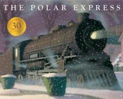 THE POLAR EXPRESS (30TH ANNIVERSARY EDITION)