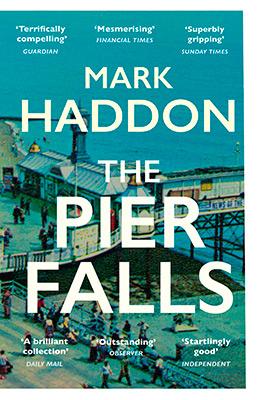 PIER FALLS, THE