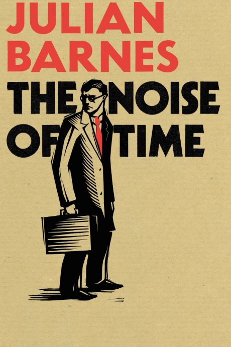 NOISE OF TIME, THE