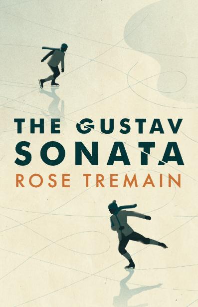GUSTAV SONATA, THE
