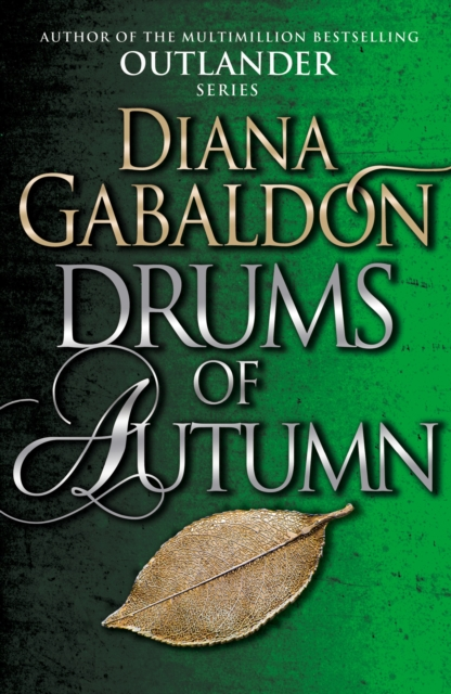 DRUMS OF AUTUMN, THE