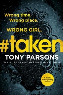 #taken : Wrong time. Wrong place. Wrong girl.