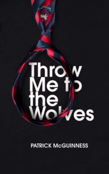 THROW ME TO THE WOLVES