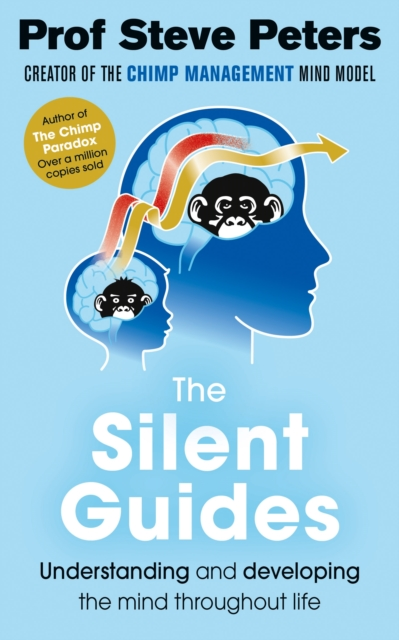 THE SILENT GUIDES