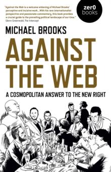 AGIANST THE WEB