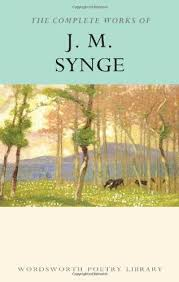 COMPLETE WORKS OF J.M. SYNGE, THE