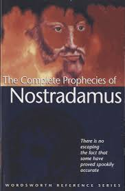 THE COMPLETE PROPHETIES