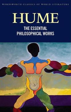 ESSENTIAL PHILOSOPHICAL WORKS, THE