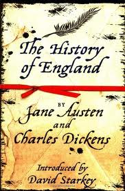 HISTORY OF ENGLAND, THE