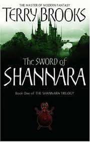 SWORD OF SHANNARA, THE