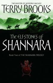 ELFSTONES OF SHANNARA, THE