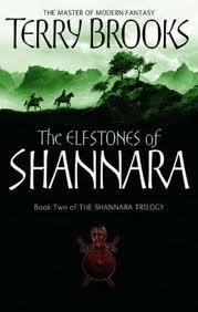 ELFSTONES OF SHANNARA, THE