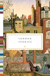 LONDON STORIES