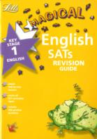 MAGICAL ENGLISH SATS REVISION GUIDE KS1