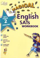 MAGICAL ENGLISH SATS WORKBOOK KS2
