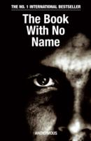 BOOK WITH NO NAME, THE