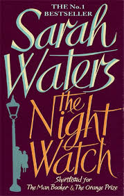 NIGHT WATCH, THE