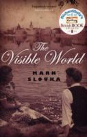 VISIBLE WORLD, THE